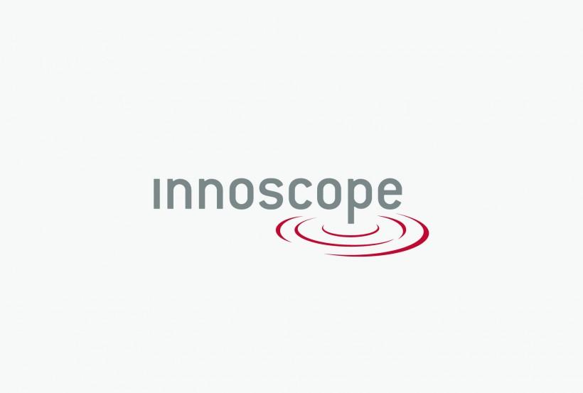 innoscope