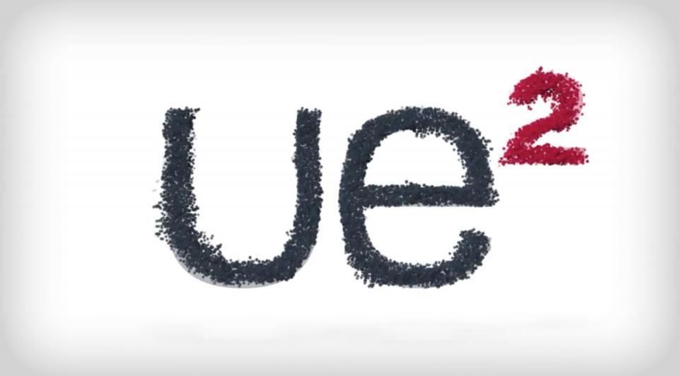 ue2 identity