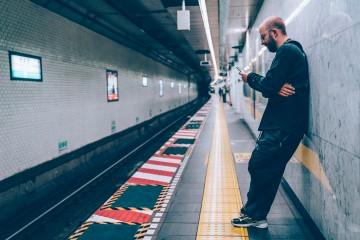 soletalk Tokyo